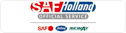 SAF HOLLAND Official Service SAF Holland Neway